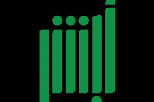 الاستعلام عن اسم الكفيل برقم الاقامة عن طريق رابط وزارة الداخلية السعودية