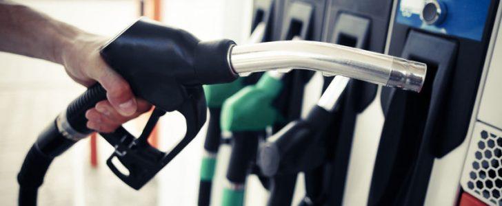 ضوابط تغيير بنزين السيارات من 95 الى 91 بعد زيادة أسعار الوقود بالسعودية