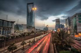 أسعار مخالفات المرور الجديدة في المملكة العربية السعودية