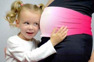 الحمل والولادة : اعراض ومخاطر النزيف والاجهاض والانقباضات والإفرازات المهبلية وغيرها