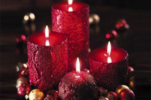 أفكار غير عادية لهدايا عيد الحب رمزية وبسيطة
