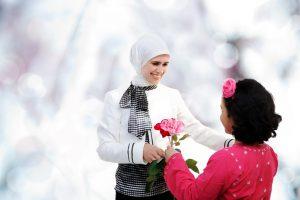 أفكار هديا لعيد الأم | ماذا أشتري لأمي في عيد الأم ؟