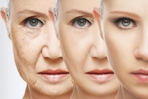 وصفة طبيعية لإزالة تجاعيد البشرة بعيداً عن الكريمات الكيميائية