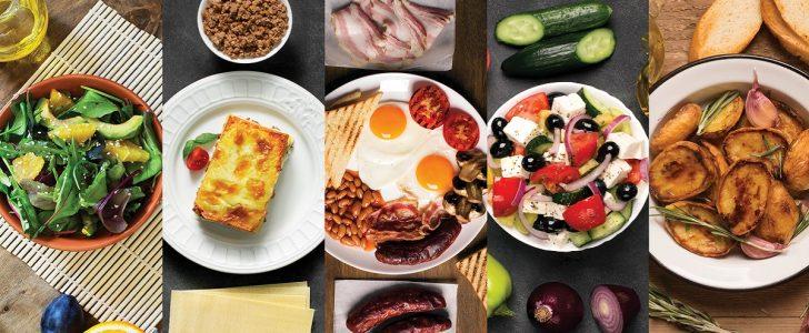 الرجيم الصحي فى رمضان لإنقاص الوزن