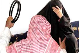بشري سارة إلغاء العمل بأحكام بيت الطاعة بقرار من وزارة العدل السعودية