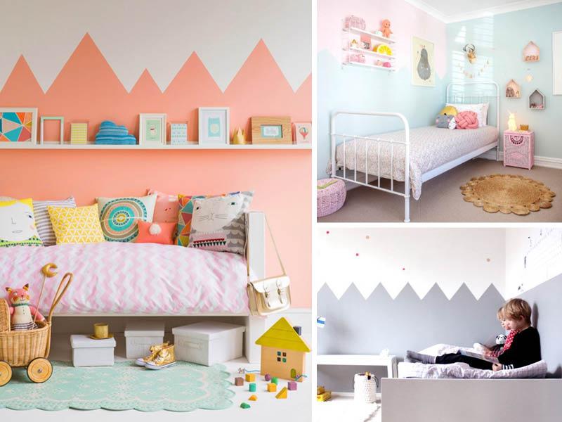احدث-غرف-نوم-اطفال-4