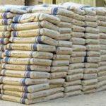 عاجل : ارتفاع سعر الاسمنت بانواعه فى مصر