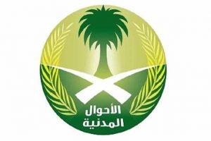 رسوم العاملين والمقيمين ورسوم الأجانب في المملكة العربية السعودية