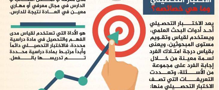 رابط موقع قياس للاستعلام عن نتائج القدرات العامة