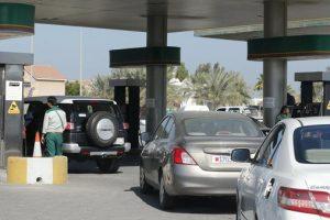 اعلان الحكومة المصرية زيادة أسعار البنزين والغاز الطبيعى اعتبارا من اليوم الخميس