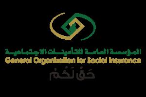 الرابط الرسمي وطريقة الاستعلام عن مستحقات التأمينات الإجتماعية