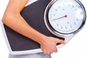 أفضل الطرق لإنقاص الوزن دون وجود حساب للسعرات الحرارية