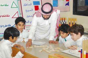 عودة المدارس بالسعودية  : موعد الفصل الدراسى الثانى 1440 مواعيد اختبارات آخر العام 2019/1440