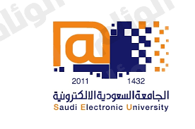 التسجيل في وظائف الجامعة الإلكترونية عبر موقع الجامعة الإلكترونية السعودية