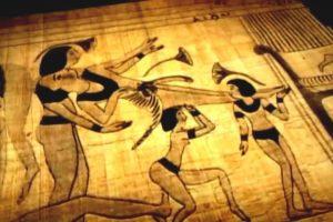 سؤال من اجنبى : هل المصريون يمارسون الجنس ؟