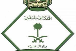 أسعار تجديد الإقامة في المملكة العربية السعودية من خلال الجوازات السعودية