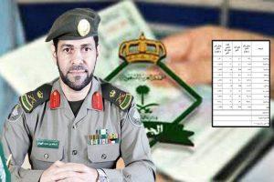 شروط وأسعار تجديد الإقامة بين الوافدين في المملكة العربية السعودية