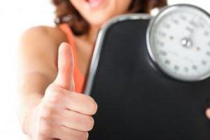 اليك نصائح للحصول على جسم صحي خلال شهر رمضان