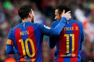ترتيب الدوري الأسباني : جدول النقاط والأهداف