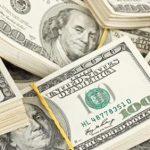 سعر الدولار اليوم الأربعاء 1 مارس 2017
