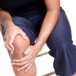 أسباب خشونة الركبة وطرق الوقاية منها وأساليب علاجها