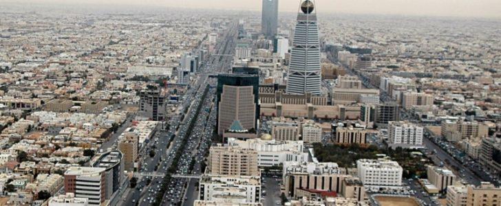 خبر عاجل: المملكة العربية السعودية تنبه بعض الوافدين إلى ضرورة الاستعداد لرحيل مع قدوم 2019