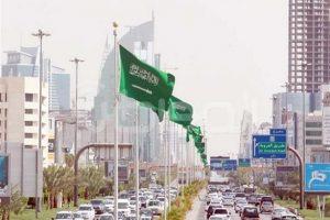 المملكة العربية السعودية تبدأ خطة لإصلاح الحكومة والاقتصاد بحلول عام 2020