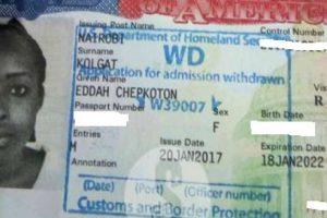 الاقامة والسفر والهجرة الى امريكا معلومات وحقائق هامة