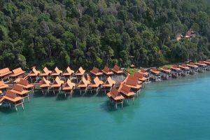تفاصيل السفر إلي ماليزيا (صور + إرشادات) وتكلفة الرحلة