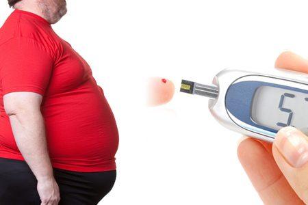 اسباب السمنة وعلاجها وتاثيرها على صحة الإنسان