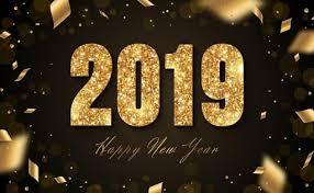 رسائل تهنئة برأس السنة الميلادية 2019 للمخطوبين والمتزوجين