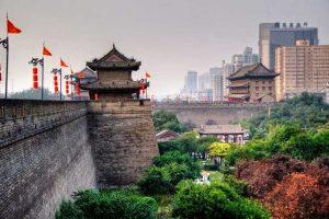 السياحة فى الصين : تجربة السفر الي الصين مميزات وعيوب