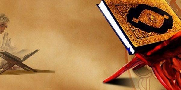 تعرف على ثواب من يختم القرآن في شهر رمضان المبارك
