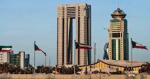 القرارات الكويتية التي تتعلق بالوافدين قرار عاجل يخص الوافدين المصريين