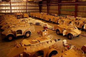 التسجيل في وظائف مصنع المدرعات والمعدات الثقيلة ورابط التقديم في وظائف مصنع المدرعات بالدمام والرياض