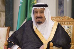 الملك سلمان بن عبد العزيز يأمر بوجود تعيينات جديدة في ديوان المظالم