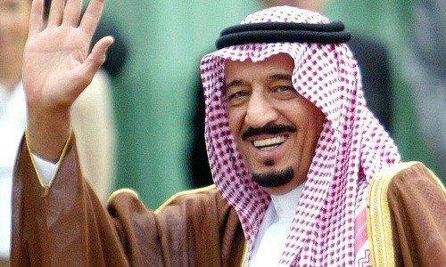 أوامر ملكية جديدة 1439 تشهدها السعودية فى الساعات الماضية تشمل ايقافات مسئولين ورجال أعمال