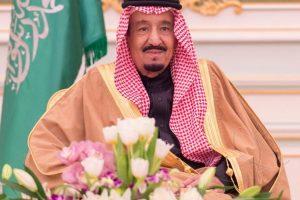 التفاصيل كاملة عن عودة صرف العلاوة السنوية بالمملكة العربية السعودية