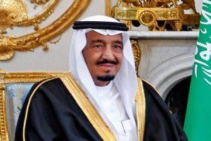 أوامر ملكية جديدة توصى بضرورة انهاء العام الدراسى الحالى 1438 قبل بداية شهر رمضان