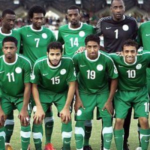 مباراة السعودية ضد تايلاند 23/3/2017 + جدول مباريات المنتخب السعودي في تصفيات كأس العالم