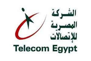 بخطوات سهلة يمكنك دفع فاتورة التليفون الأرضي عبر موقع شركة المصرية للإتصالات