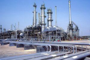 صندوق النقد الدولي يوجه السعودية لإخفاء ميزانيها خوفًا من حدوث انخفاض في اسعار النفط