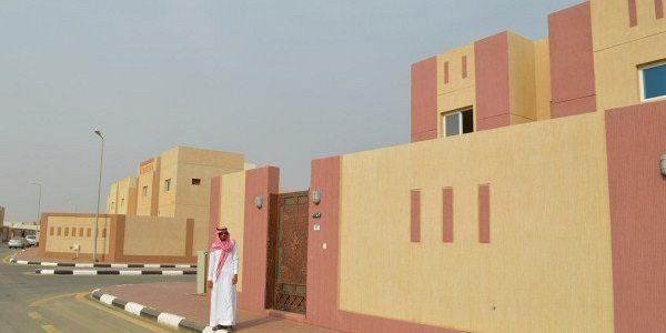 موعد تسليم الوحدات السكنية بالبحرين وموعد القيام بالسحب والتسليم