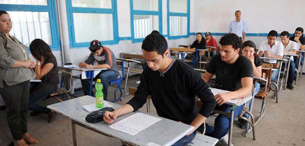 تنسيق الثانوية العامة 2017 الادبى والعلمى – مؤشرات تنسيق الكليات والجامعات في مصر 2017