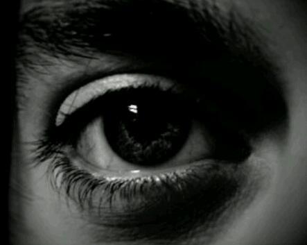 امراض تكتشف عبر العيون