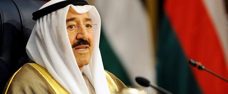 دولة الكويت تتخذ قرار هام بترحيل الوافدين من المصريين والهنود