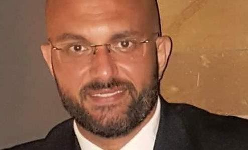تعرف على الدكتور باسم السواح مرشح الرئاسة المحتمل لعام 2018