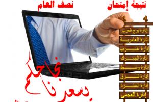نتيجة الشهادة الابتدائية لمحافظة الاسكندرية وتعلن نسبة نجاح طلاب السادس الإبتدائى 88.7%