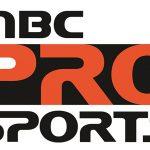 تردد MBC PRO SPORT بالعرب سات الناقلة لكأس الملك للأبطال