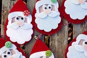 أجمل صور الكريسماس 2019 بوستات تهنئة رأس السنة الميلادية واحتفالات الكريسمس
